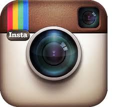 В работе Instagram перебои