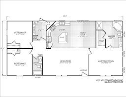 carriage manor ii 28563c fleetwood homes