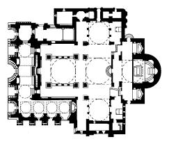 st mark u0027s cathedral floor plan hagia sophia floor plan plan of