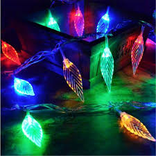 Led Lights For Bedroom Compare Prices On Led Curtain Online Shopping Buy Low Price Led