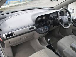 used daewoo cars for sale drive24