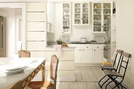 benjamin moore 2016 color of the year is simply white