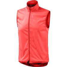 red cycling jacket wiggle adidas cycling infinity wind vest cycling gilets