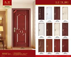apartment door steel wooden room door philippines manila buy