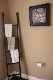 Bathroom Storage Shelves Over Toilet by Bathroom Design Small Bathroom Storage Bathroom Storage Cabinet