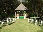 outdoor wedding chair decorations : Wedding Decorations - gaagan.