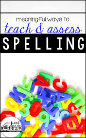 spelling tests for first graders firstgraderoundup