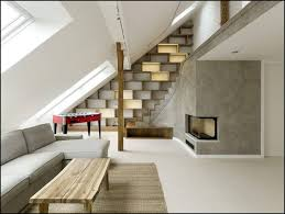interior nl target pretty cube elegant bookshelf cube