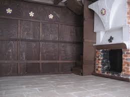 Tudor House Interior by Dolls Houses And Minis Tudor Dolls House Decorating The Interior