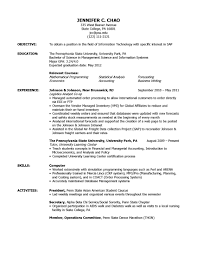 High school resume  Resume and High schools on Pinterest   sample resume for high school