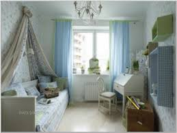Bedroom Drapery Ideas Home Design 89 Extraordinary Curtain Ideas For Bedrooms