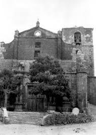 Vega de Valdetronco