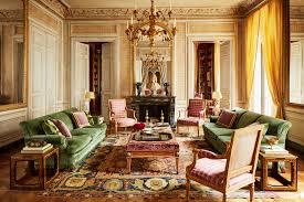 100 beautiful homes photos interiors beautiful wood