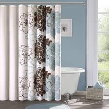 curtains bath curtain ideas 25 best about bathroom window