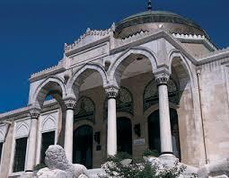 Ankaradaki tarihi yerler