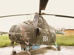 Albanian Air Force