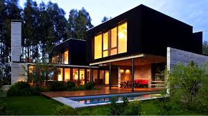 interior astounding architecture house and mobile home