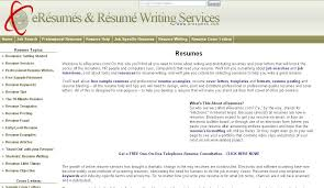 resume professional writers review   Template   resume professional writers reviews sasek cf