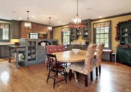 wonderful country kitchen ideas 2015 multi media and decor