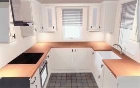 100 white kitchen ideas uk black kitchens 16899 best grey