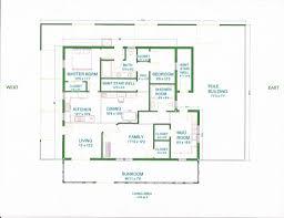 100 loft house plans loft house design 342 best lofts