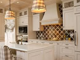 granite countertop resurface cabinets unblock sink drain faucets