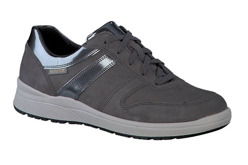 Mephisto REBECA-903 Rebeca 8 M by The Shoe Mart