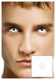 informal halloween contact lenses at walmart best moment halloween