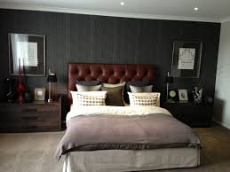 masculine bedroom ideas fabulous bedroom luxurious masculine mens