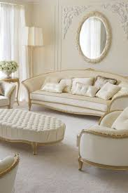 Good Quality Swivel Chairs For Living Room Best 25 Italian Furniture Ideas Only On Pinterest Bedroom