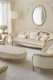 best 25 classic furniture ideas on pinterest modern classic