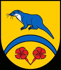 Grambek