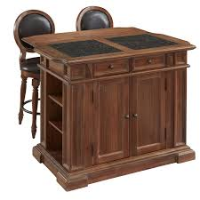 Counter Height Kitchen Islands Counter Height Kitchen Island With Stools U2014 Home Design