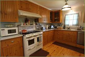 Kitchen Cabinet Doors Replacement Replacement Kitchen Cabinet Doorsreplacement Kitchen Cabinet Doors