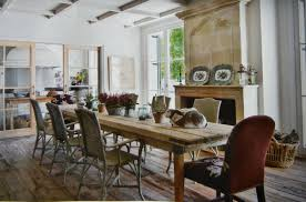 Dining Room Decorating Ideas On A Budget Rustic Dining Room Decorating Ideas Home Design Ideas