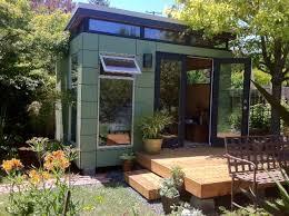 Backyard Office Prefab by 121 Best Studio Images On Pinterest Architecture Backyard