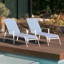 Wicker Resin Patio Furniture - furniture patio furniture tulsa patio sofa clearance outdoor