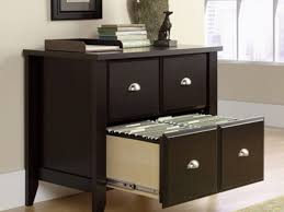 4 Drawer Vertical Metal File Cabinet by File Cabinet Cabinet File Cabinets For Sale White Rolling File