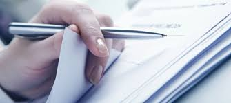 PhD Thesis Proofreading Service   Dissertation Dubai