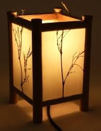 Asian Style Table Lamps 34 Best Asian Inspiration Images On Pinterest Architecture