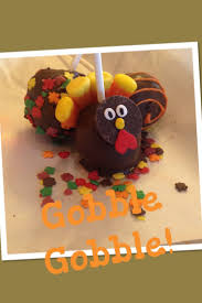 Cake Pops Halloween Ideas by 170 Best Cake Pops U0026 Other Fun Machines Images On Pinterest