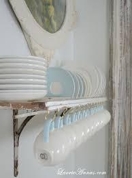 Bathroom Craft Ideas 11 Repurposed Shutter Crafts Recycled Craft Ideas