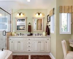 Discount Bathroom Cabinets And Vanities by Clearance Bathroom Vanities Bathroom Decorating Ideas