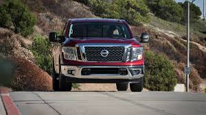 nissan titan ground clearance 2017 nissan titan crew cab pickup truck review price horsepower