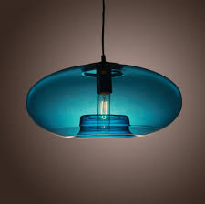 Blue Pendant Lights by Modern Pendant Light Fixtures Australia Home Design Ideas