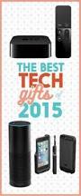 1084 best new u0026 amazing tech gadgets images on pinterest