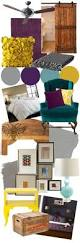best 25 teal yellow grey ideas on pinterest grey teal bedrooms