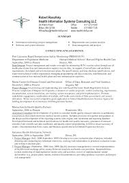 Construction Project Coordinator Resume Sample by Program Assistant Cover Letter