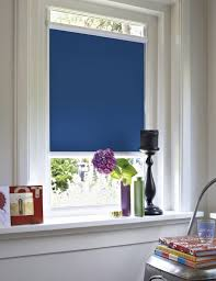 roller blinds fabric chain operated electric nano tessile
