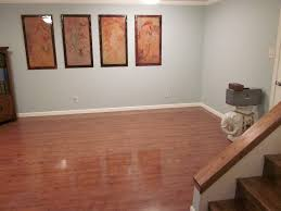 flooring adorable finished basement flooring ideas with amazing